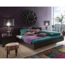 chambre wengé chambre wenge et parme waaqeffannaa org design d intérieur et