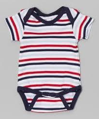 black friday baby stuff black friday nautica baby boys infant striped polo with short 2