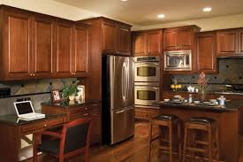 kitchen hardware ideas kitchen cabinet hardware ideas kitchen with none