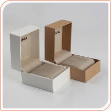 faux leather gift boxes faux leather gift boxes suppliers and