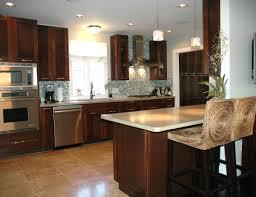 expensive kitchen appliances part 27 la cornue rotisserie in