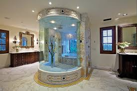 top bathroom designs this bathroom will definitely draw your attention the thing
