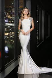 tight wedding dresses curvy silhouette mermaid tight wedding dresses wedding shoes design