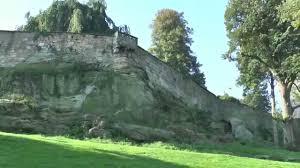 Burg Bad Bentheim Burg Bentheim Kasteel Bentheim Castle Bentheim Youtube