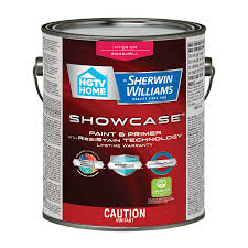 semi gloss interior paint lowe u0027s canada