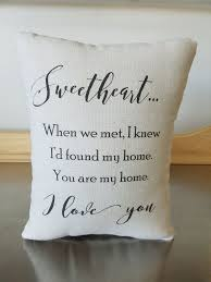 The Home Decor 1847 Best For The Home Images On Pinterest Cotton Canvas Cotton