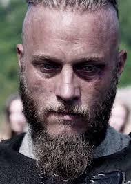 ragnar lothbrok cut his hair why did ragnor cut his hair why did ragnar cut his hair 78 best