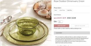 Pottery Barn Free Shipping Codes Pottery Barn Promo Codes And Discounts Finder Com Au