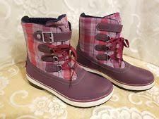 ugg boots sale ebay uk ugg fabrice boots ebay