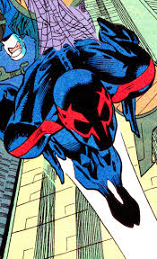 23 best spider man 2099 images on pinterest marvel comics comic