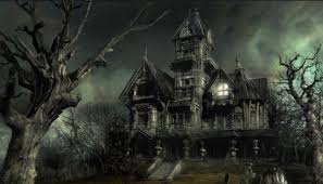 house animated animated haunted house pictures photos and images for facebook
