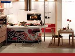 interior for kitchen interior paint color ideas kitchen interior kitchen design 2015