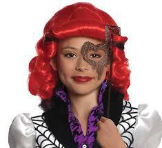 buy costume wigs online fantasycostumes com