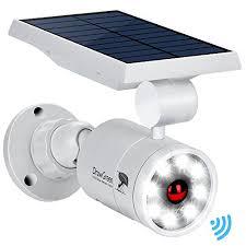 solar powered outdoor motion lights solar lights outdoor motion sensor aluminum 1400 lumens bright led