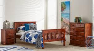 trent 4 piece queen bedroom suite john cootes furniture queen bedroom suite sale trent 3pce bedroom suite 01