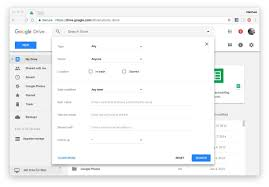 How To Map A Drive 7 Hidden Features Of Google Drive Cnet