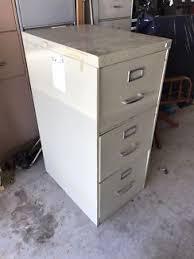 Gumtree Desk Melbourne Filing Cabinet For Sale Cabinets Gumtree Australia Melbourne
