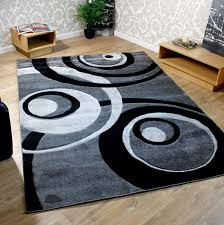 teal and brown living room rugs u2013 modern house