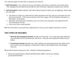 Impressive Objective For Resume Good Resume Objective Cv Resume Ideas