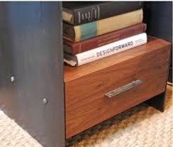 Woodworking Plans Bedside Table Free by Diy Bedside Table Plans Download Pdf Download Free Woodworking