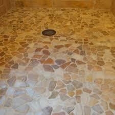 m m carpet tile 16 photos flooring 1301 lake washington