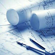 Custom Home Design Questionnaire Luxury Home Architects Design Process 847 844 9500