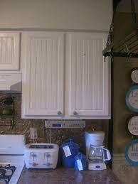 Adding Beadboard To Kitchen Cabinets 19 Best Beadboard Images On Pinterest Home Architecture And Room