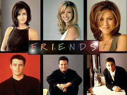 443 best the one with images on friends tv show