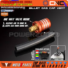 lexus isf gas tank size popular f gas buy cheap f gas lots from china f gas suppliers on
