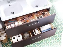 under sink organizer ikea under sink storage ikea best under sink storage ideas on storage
