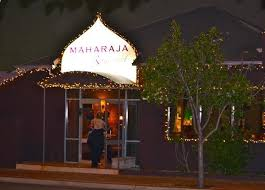 maharaja indian cuisine maharaja indian restaurant nedlands restaurant reviews phone