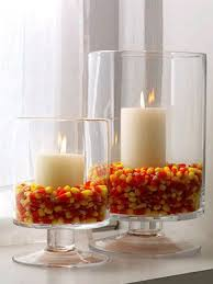 thanksgiving centerpieces sweet city