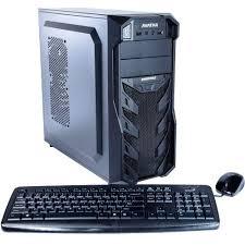 gaming desktops black friday 92 best best gaming desktops images on pinterest desktop