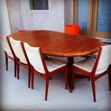 cherry dining room table new home interior design ideas chronus