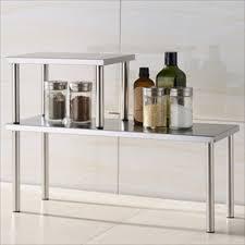 kitchen organizer wondrous makeup bathroom counter makeu for