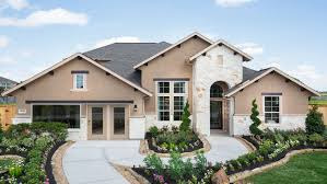 Magnolia Homes Texas by League City Tx New Homes League City Home Builders
