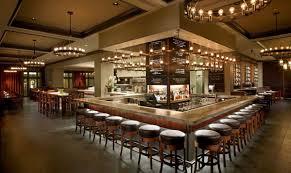bar designs home decorating inspiration