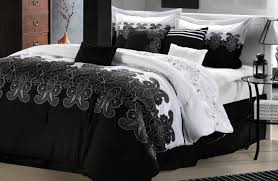 Black And Purple Bed Sets Connect Purple Bedding Sets Tags White And Red Bedding Gold