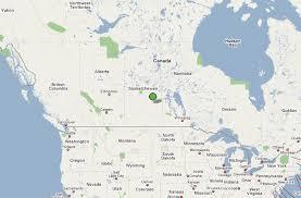 america map zoom prairie west sales map1