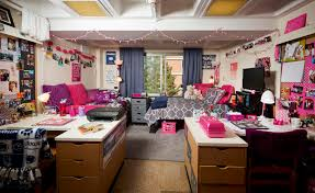 Pinterest Dorm Ideas by Alternate Dorm Set Up At Penn State U0027s East Halls College