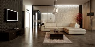 award winning collection added to our porcelain line stonemar
