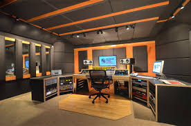 100 home recording studio design tips sumptuous home studio
