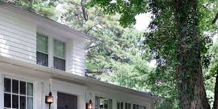 cottage house pictures house tour an airy 1850s cottage in connecticut home decorating ideas