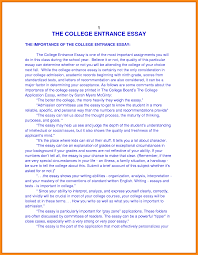 sample autobiography essay 1 autobiography essay sample college action plan template 1 autobiography essay sample college