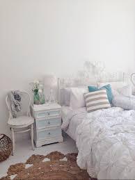 unique beachy bedroom decor 79 to your interior design ideas for