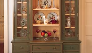 appealing images cabinet tops richmond indiana inside of cabinet