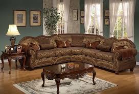 Ethan Allen Furniture Sofas Download Traditional Sofas Living Room Furniture Gen4congress Com