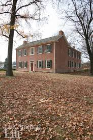 col house 569 best the olde homestead images on pinterest saltbox houses