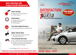 details of toyota showroom toyota ravi motors u2013 pakistan u0027s largest delearship for toyota