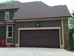 Overhead Door Augusta Ga by 10 Best House Exterior Images On Pinterest Exterior Colors